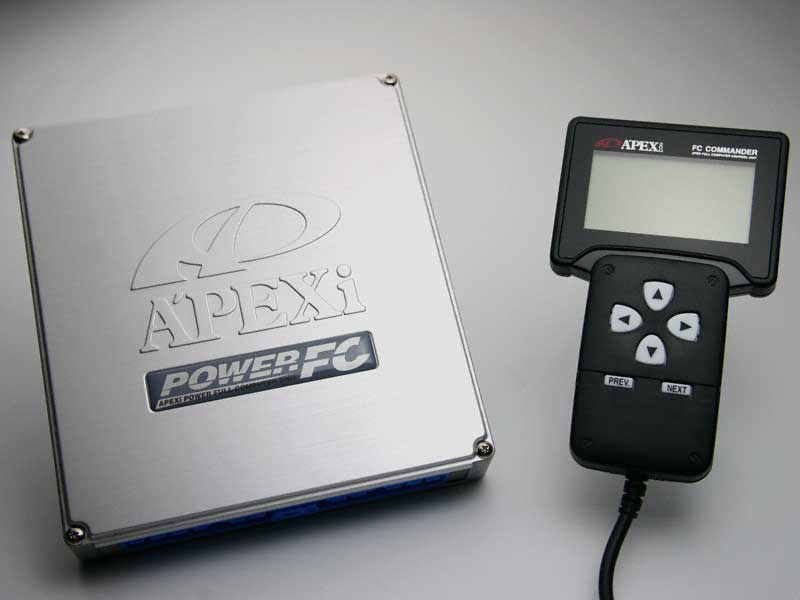 VHC Performance - Electronics